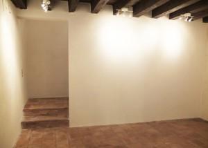 sala bassa n°3 - uscita