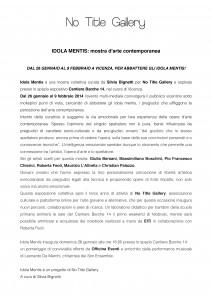 IdolaMentis_CS_bozza