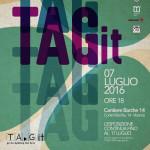 TAGit_Poster100x70_B
