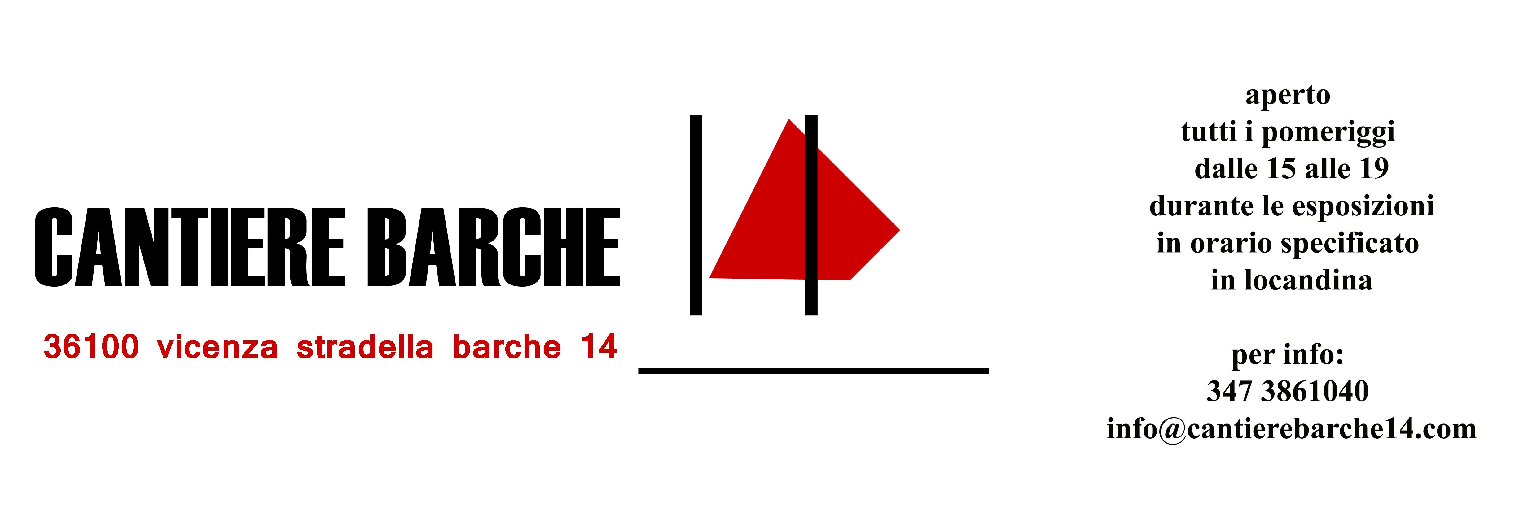 CANTIERE BARCHE 14