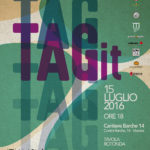 TAGit_Poster100x70